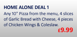 Bellapizza 01296 381888 Aylesbury Pizza Delivery Service